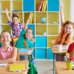 школа 1 сентября коронавирус самоизоляция