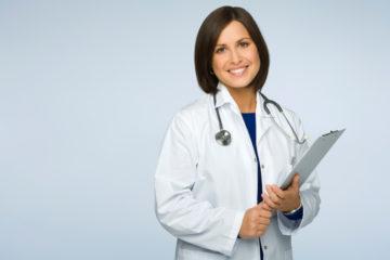 коронавирус доктора вакцина