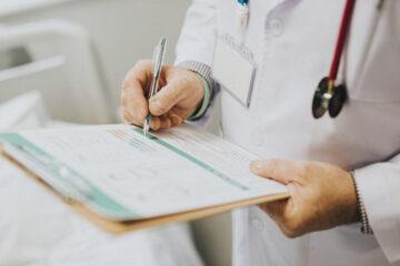 бережливые поликлиники в спб