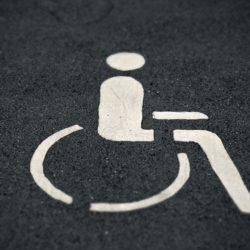 как принять свою инвалидность
