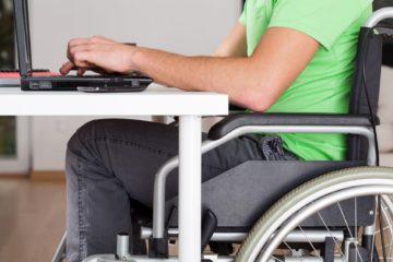 инвалид самостоятельная жизнь собянин