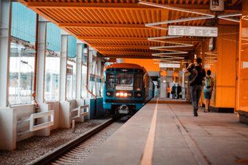инвалиды и железнодорожные билеты