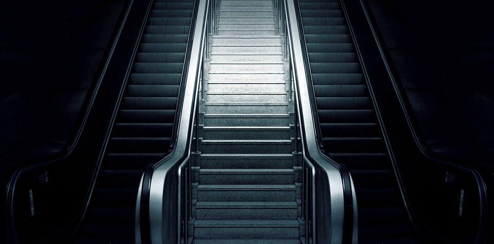 кольцевая ветка метро в спб