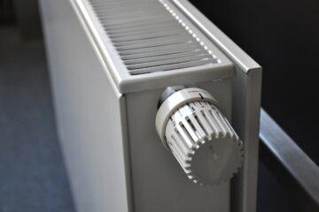Отопление включат раньше