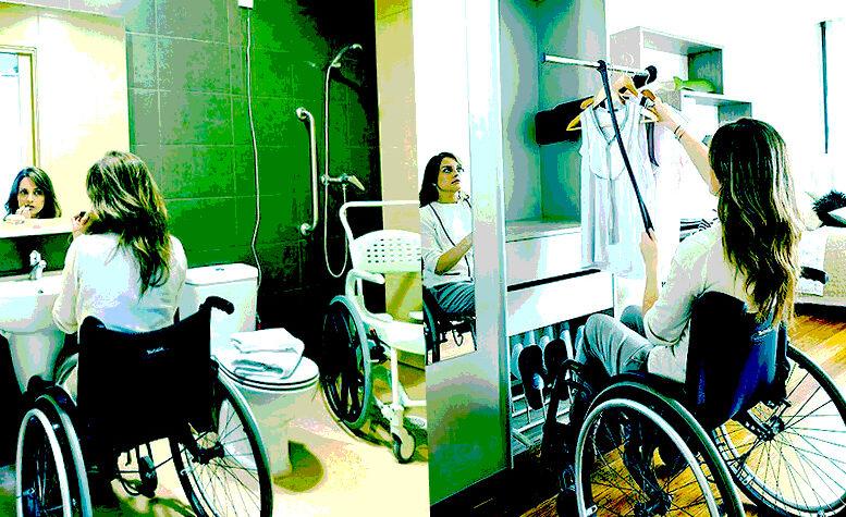 просроченные продукты детям инвалидам