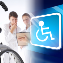 получение инвалидности упростили