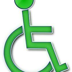 упрощеник получения инвалидности