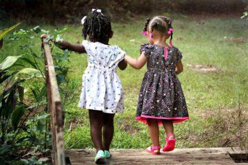 забирать ребенка только по решению суда