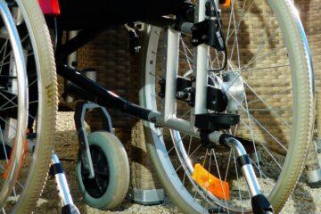 экскурсия ко дню инвалидов