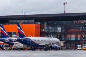 Отмена рейсов связана с решением оперативного штаба по коронавирусу. Авиакомпания обещает вернуть стоимость приобретённых билетов. Россия приостанавливает авиасообщение с Великобританией