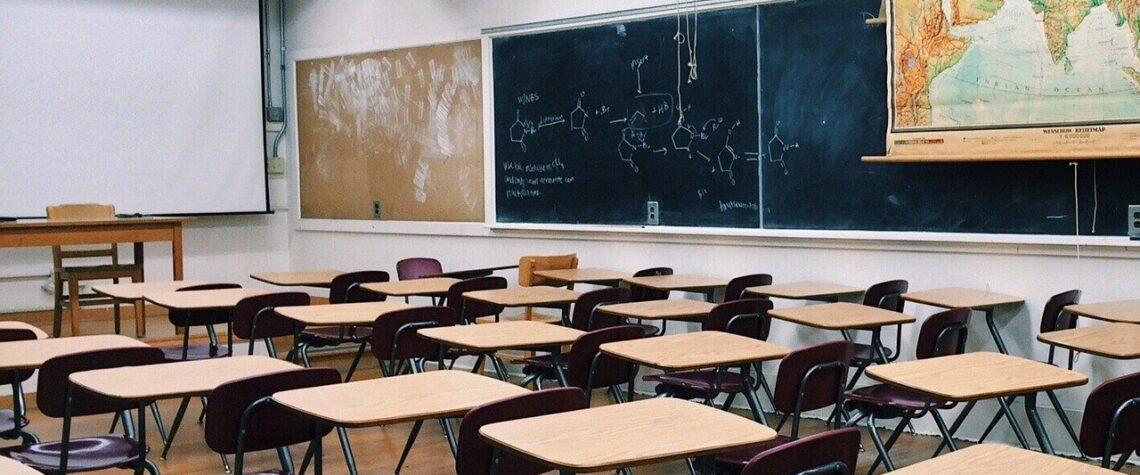 в школах появится новая должность