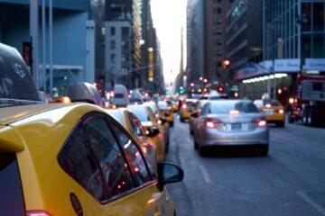 инвалиды вов и такси