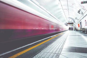 метро закроют в новогоднюю ночь
