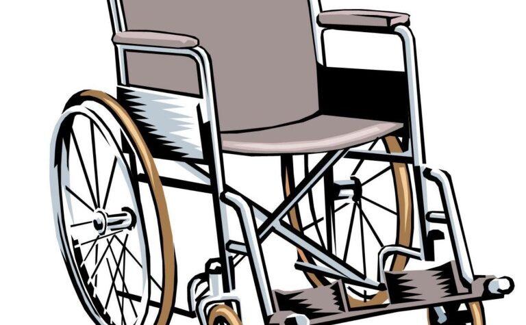 получение инвалидности упростят в 22 году