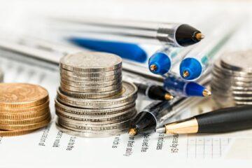 предлогают повысить соц выплаты