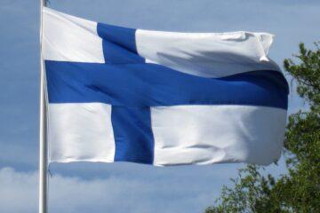 ограничения на въезд в финляндию