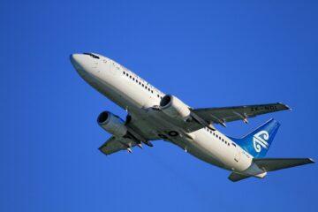 самолет из индонезии потерпел крушение