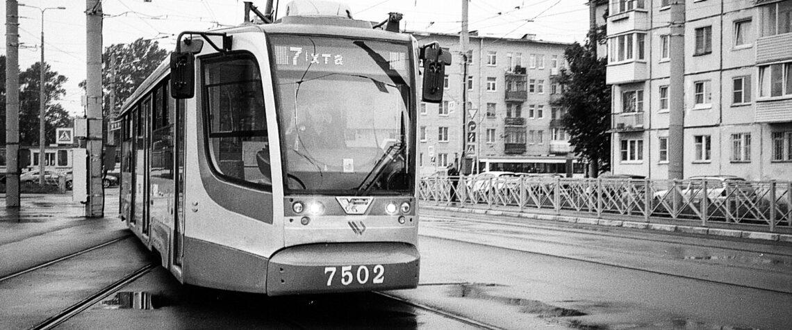 изменился порядок управления транспортной системой