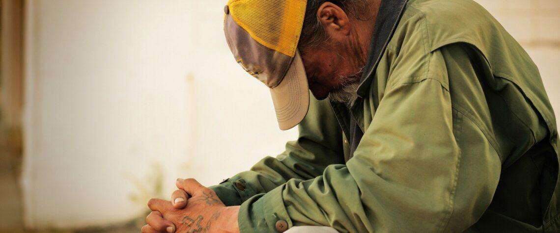 индексация пенсий пенсионерам работающим