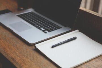 почему люди выбирают блоги