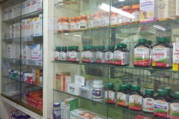 электронные рецепты в аптеках