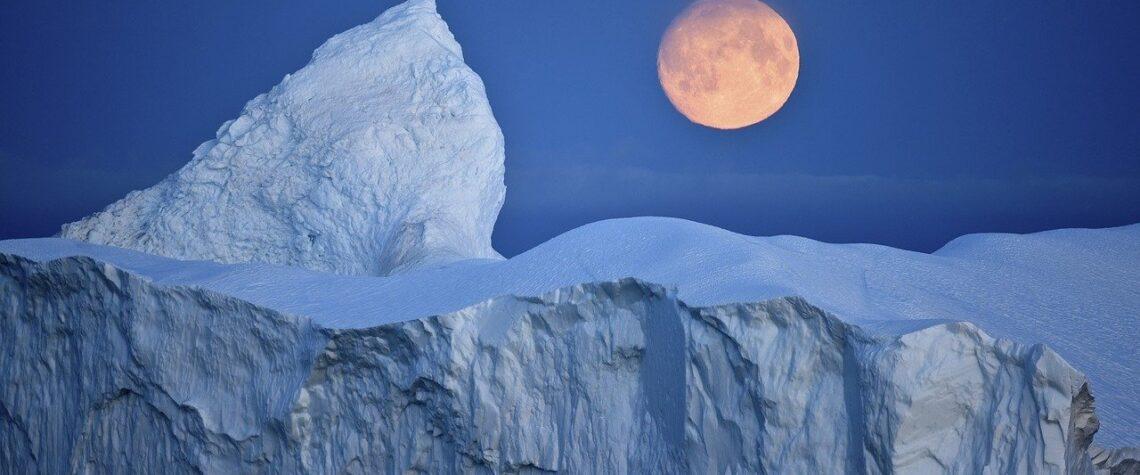якутия петербург и исследования арктики