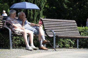способ защитить пенсионеров от мошенничества