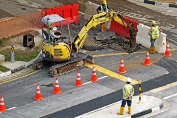 адресная программа ремонта дорог