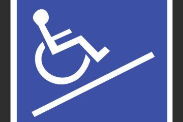 жилье инвалидов