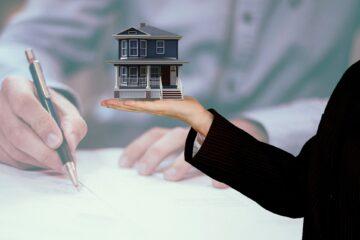 программа льготной ипотеки
