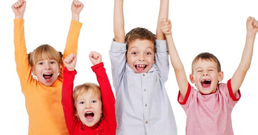 новые выплаты на детей