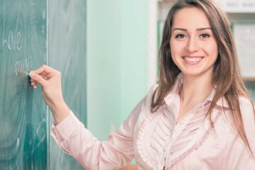 единый оклад для молодых учителей