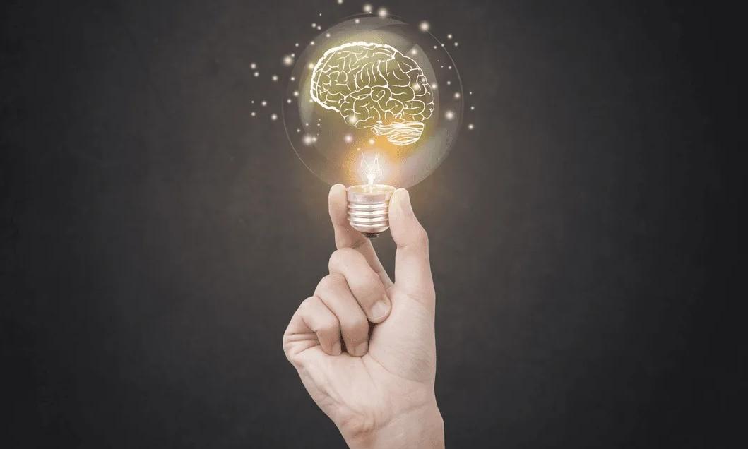 интеллектуальная интуиция