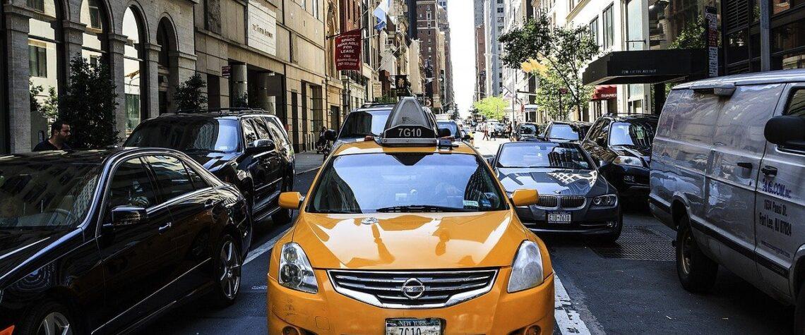 соц. такси теперь в нальчике