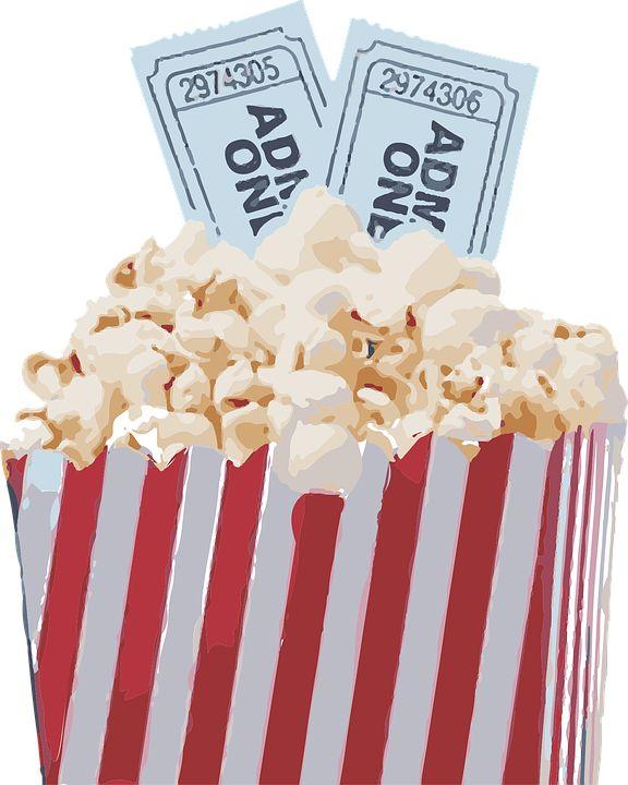 Современное кино и актёры-инвалиды