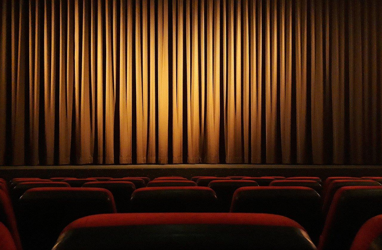 театр постдраматический