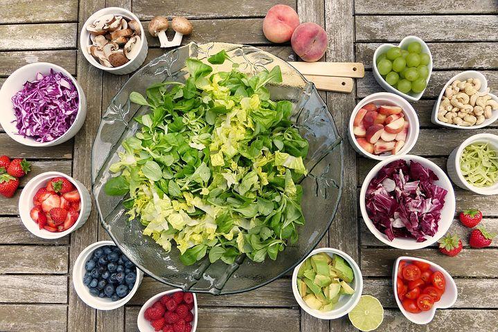 секреты здоровья и долголетия
