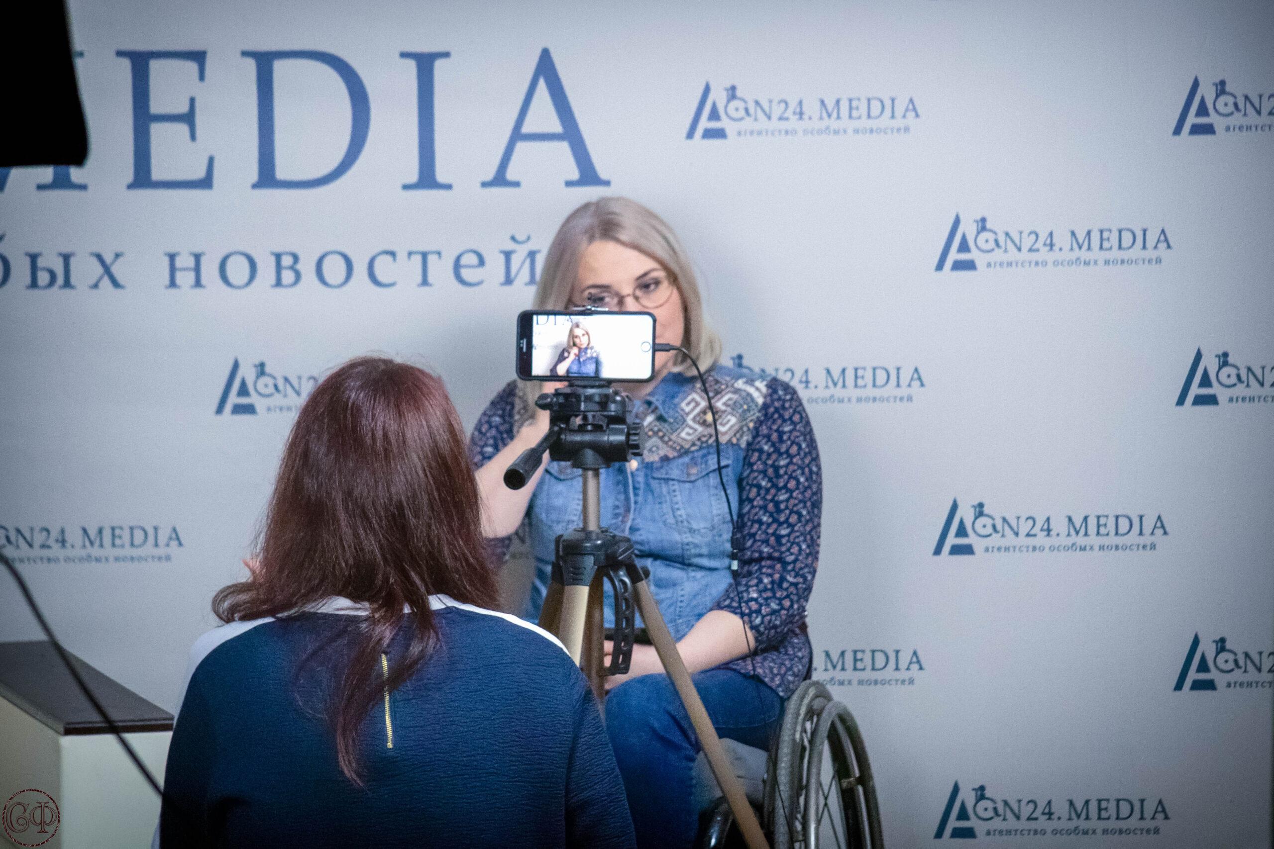 актриса театра и кино Наталья Щербакова.